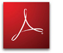 Adobe Reader MPP Hydraulic